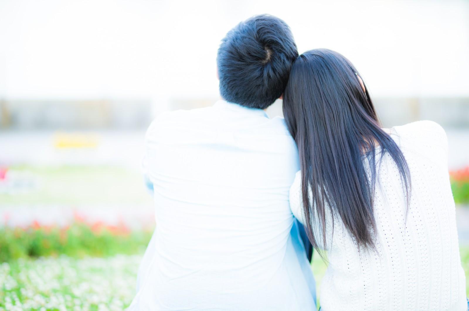 同棲の準備に必要な8つのこと
