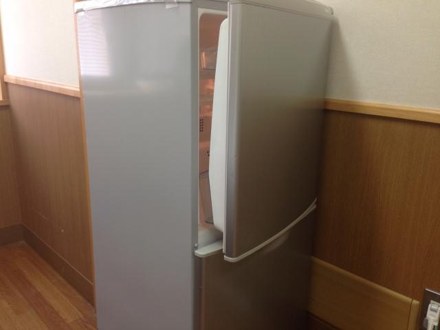 同棲の冷蔵庫選び