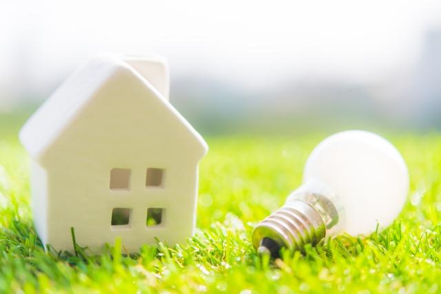 電気代を節約するコツ
