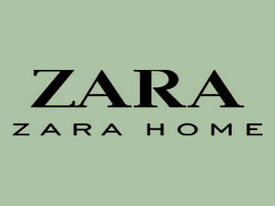 ザラ・ホーム