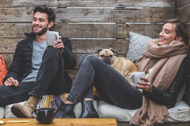 同棲で住宅手当がもらえるのは賃貸契約者のみ