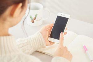 2人暮らし 携帯代